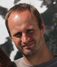 Kirk Eddlemon