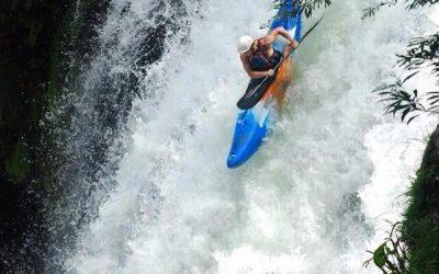 Pura Vida!!! Costa Rica Trip – October 2013